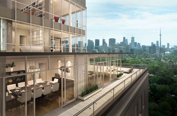 penthouse-collection-full