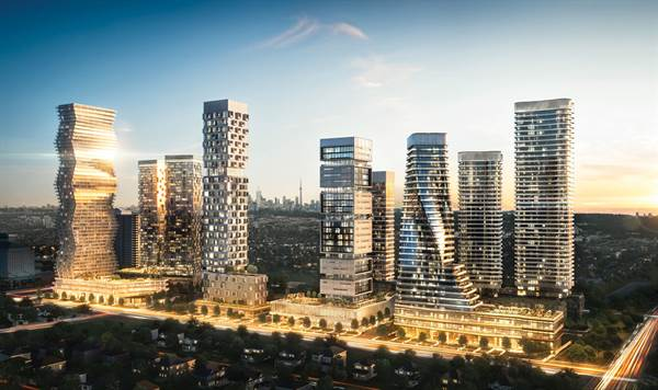 m-city-condos-mississauga-m-city-square-one-condos-square-one-life-m-city-rogers