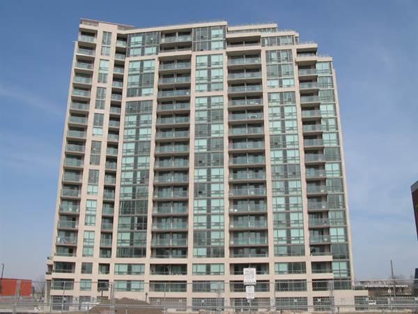Altitude Condominiums photo 2