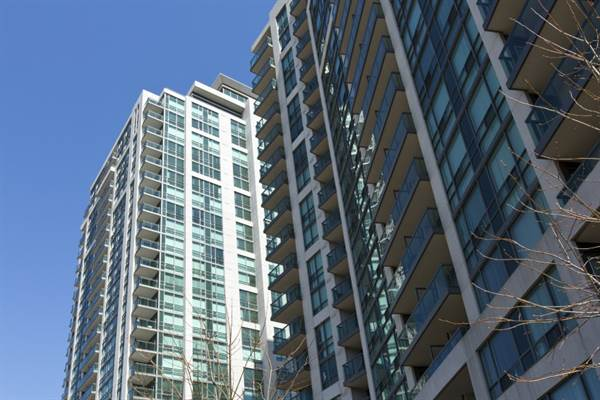 Altitude Condominiums photo 1