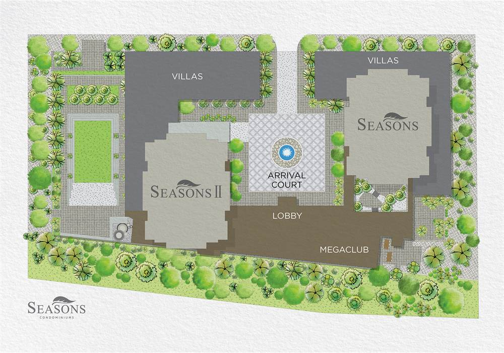 seasons-siteplan